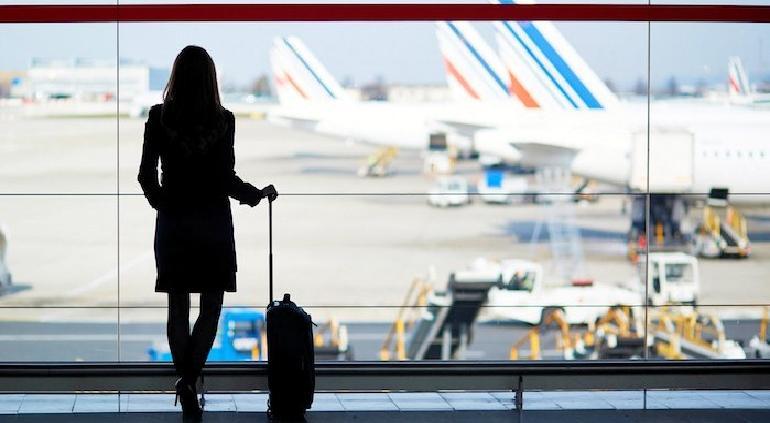 No hagas viajes internacionales: Emite Salud de México alerta nivel 3