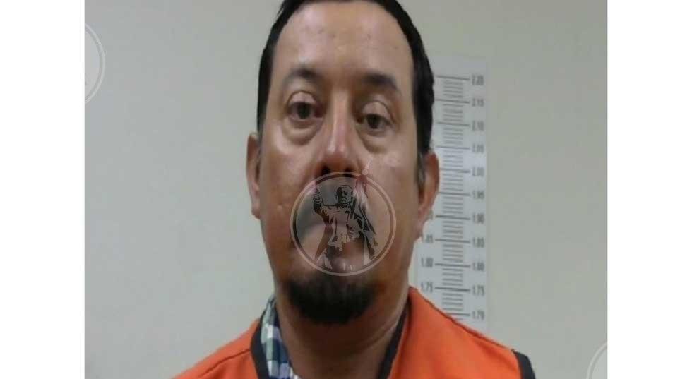 Asesinó a esposa y quemó su cuerpo; le dan 36 años de cárcel