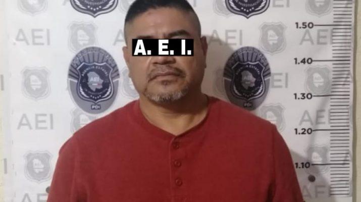Ejercen acción penal contra director de centro de rehabilitación por presunta agresión sexual