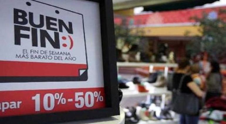 Proyectan pérdidas de 600 mdp este Buen Fin en Chihuahua