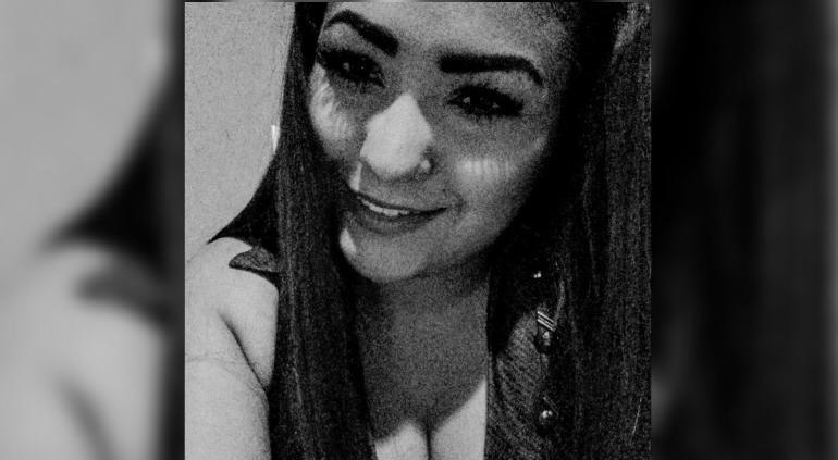 Murió baleada Yessica, de 24 años, tras convalecer en hospital de Juárez