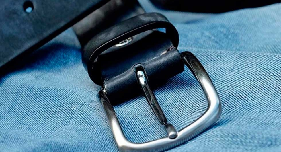 Adiós chanclazos y cinturonazos: prohíben castigo corporal para corregir niños