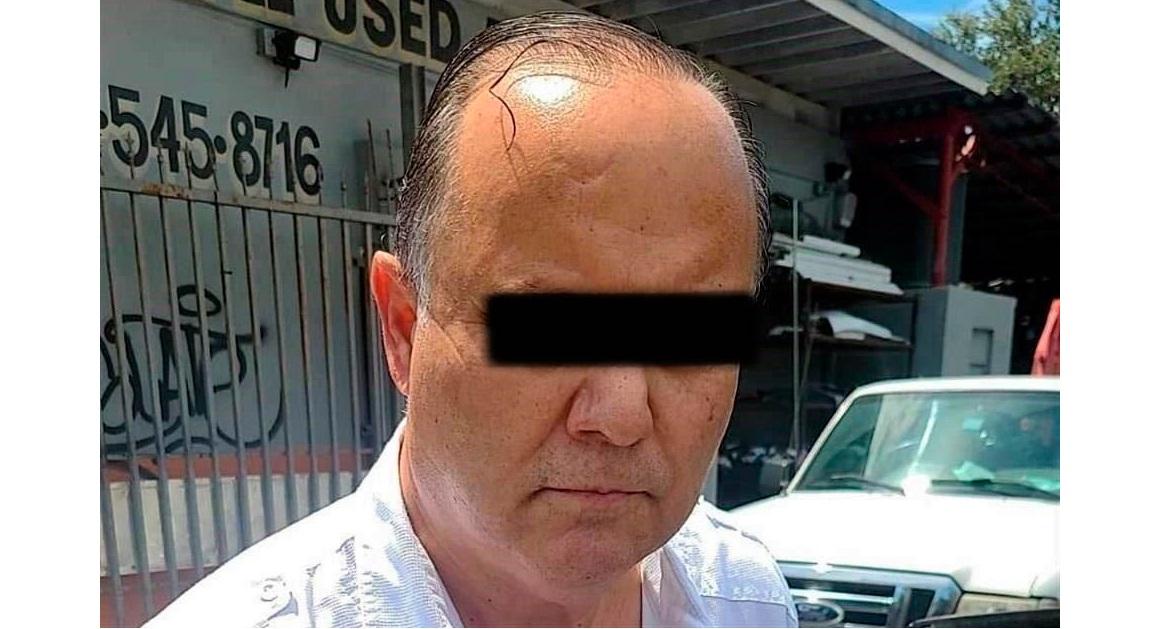 Pide C. Duarte negar extradición a México