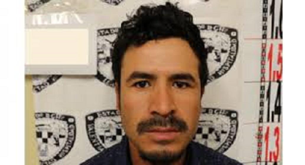 Imponen sentencia de 20 años de prisión a hombre que mató a su hermano