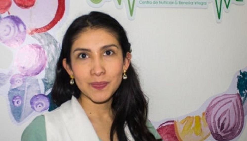 Localizan cuerpo de la nutrióloga Samara Arroyo, desaparecida en Veracruz