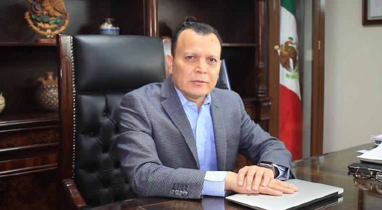 Histórico: anuncia Auditoría 15 denuncias penales y 31 faltas graves