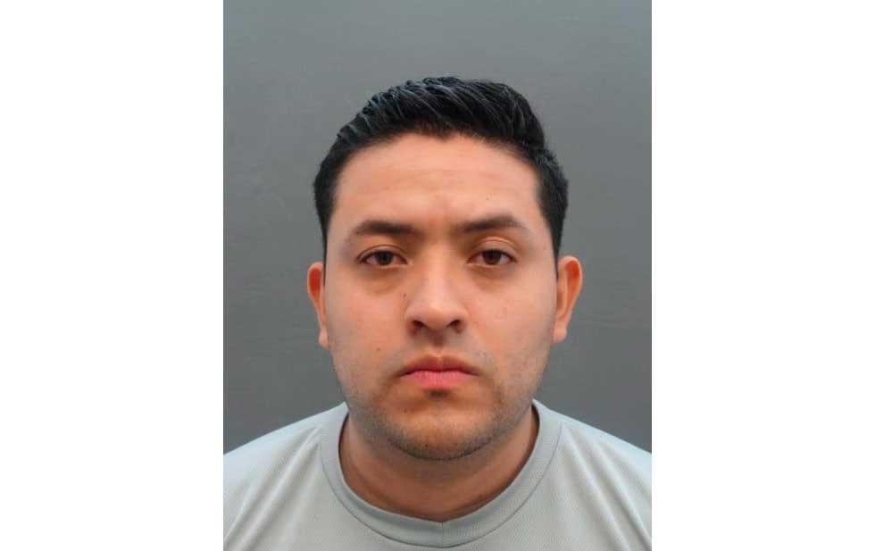 Dictan prisión vitalicia al asesino del doctor Villegas y su esposa