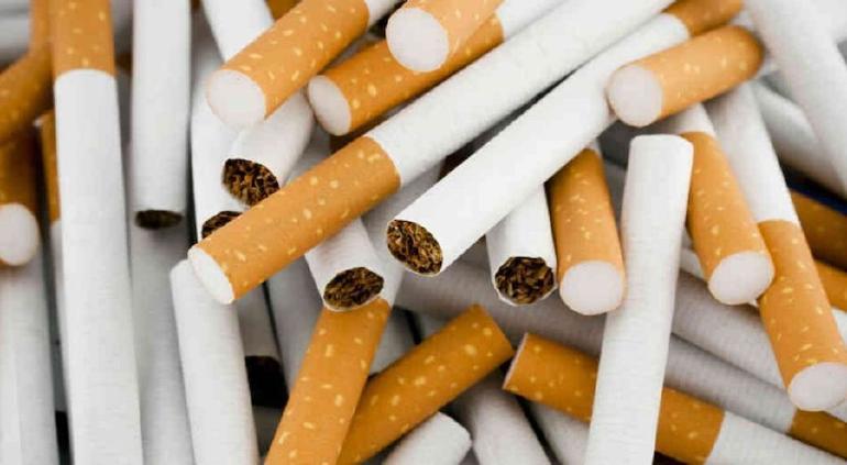 NZ prohibiría cigarros para toda la vida a nacidos después del 2004