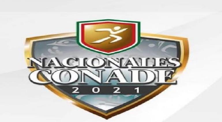 Chihuahua fuera de Juegos Nacionales Conade, decide Gobierno