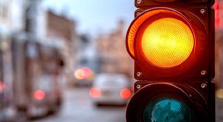 Emitirá Salud a 09:00 anuncio por semáforo epidemiológico y campañas