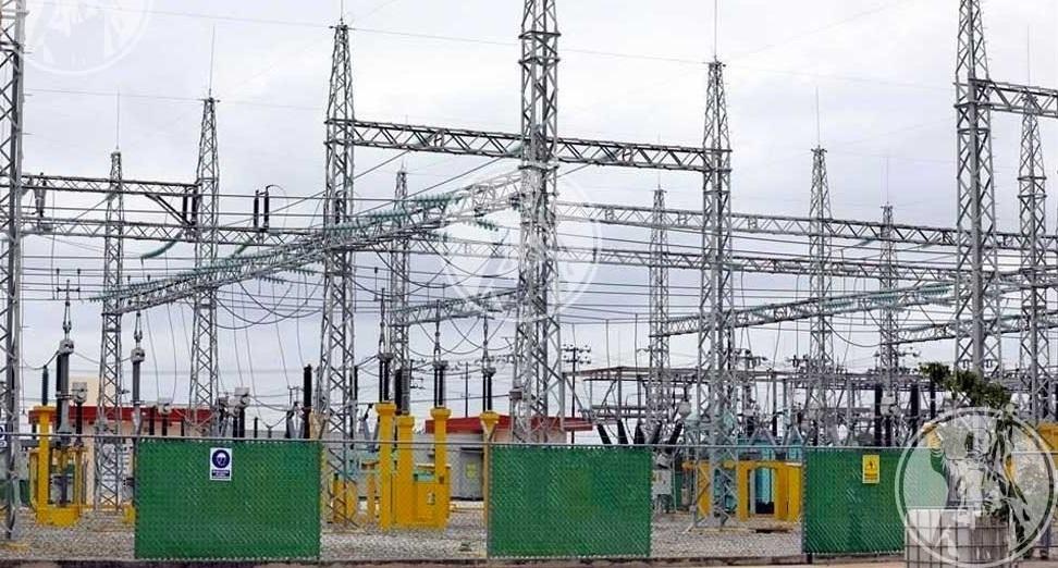 Afecta megaapagón a varios sectores de Juárez