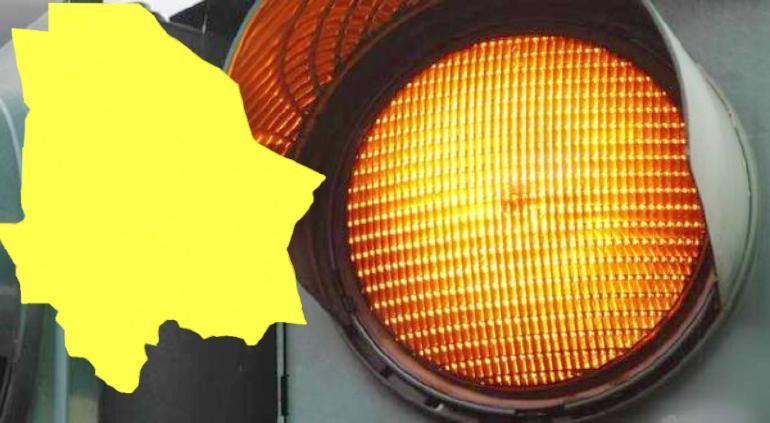 Ola nacional de Semáforo Verde; Chihuahua mantiene 15 días amarillo