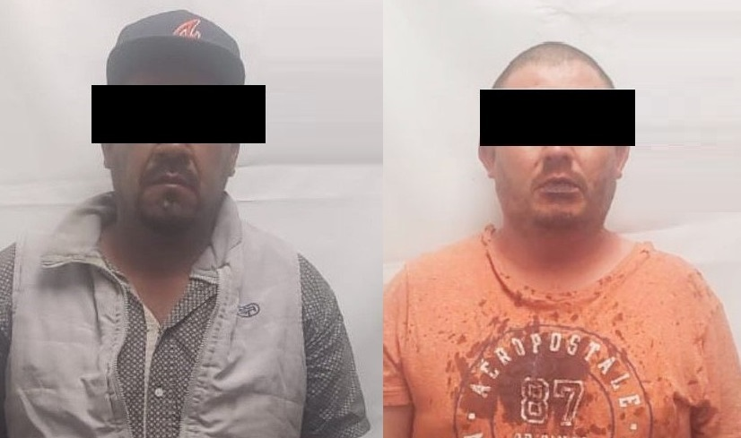 En Jiménez, vinculan a proceso a presuntos homicidas que calcinaron el cuerpo de la víctima
