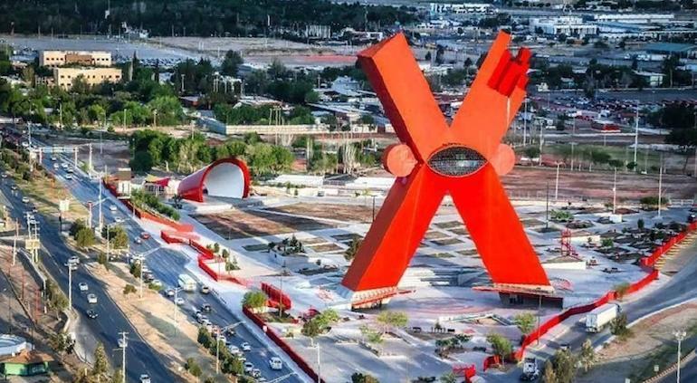 Rendirá Maru protesta en Juárez; aprueba Congreso