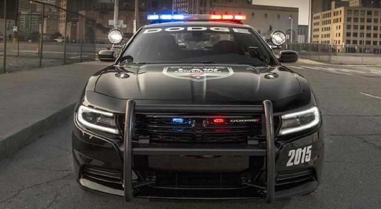 Comprarán Charger's, pickups y chalecos antibalas a Policías