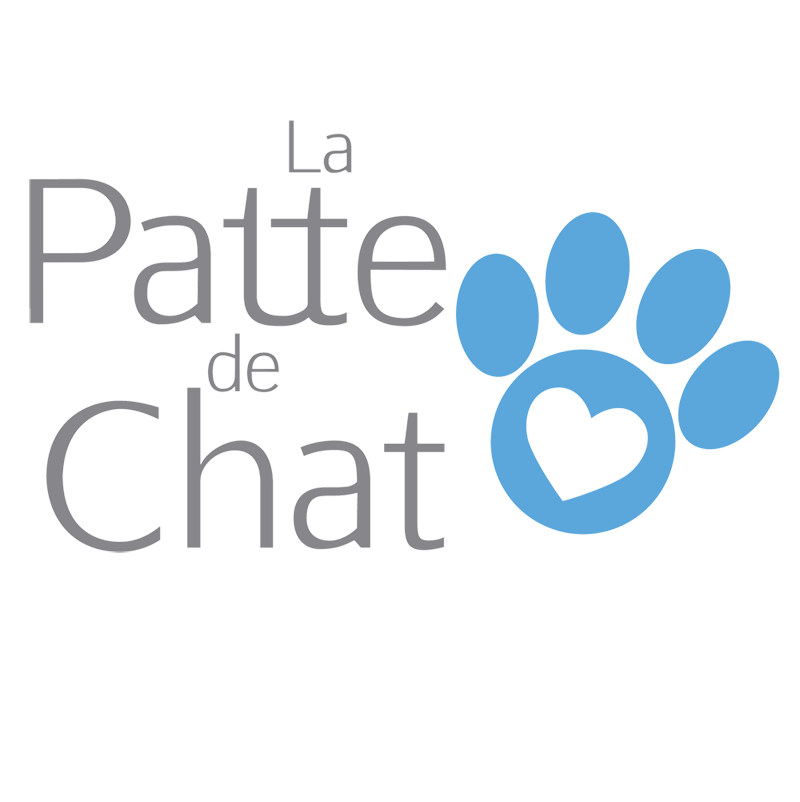La Patte de Chat - Petsitting à Nantes et Paris