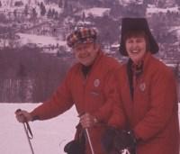 Bob & Jane - Buckaloons