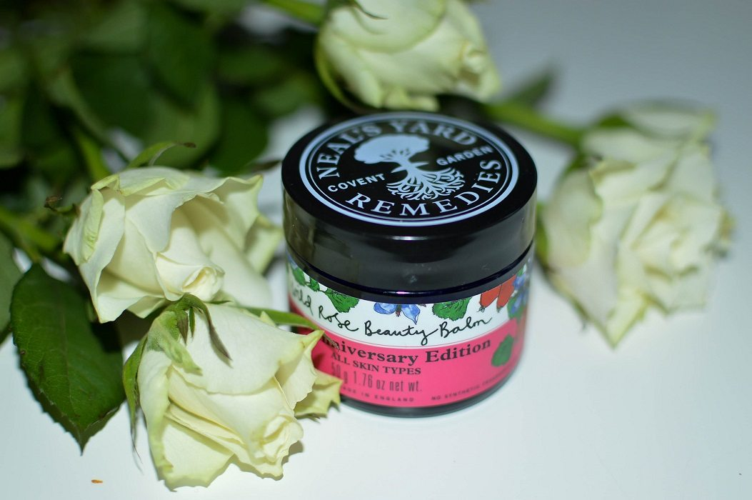 <h1>TOP 3 ways to use Wild Rose Beauty Balm<h1/> 14