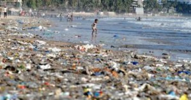 plastic-pollution-indian-patch