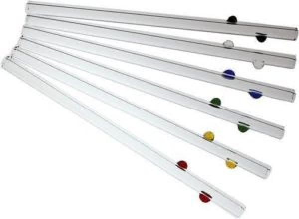 glass-dharma-glass-straws-3