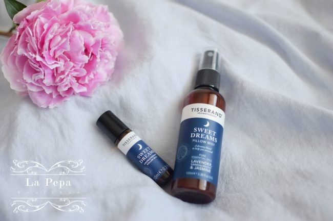 The Smell of Sleep | Improve Your Sleep With Aromatherapy