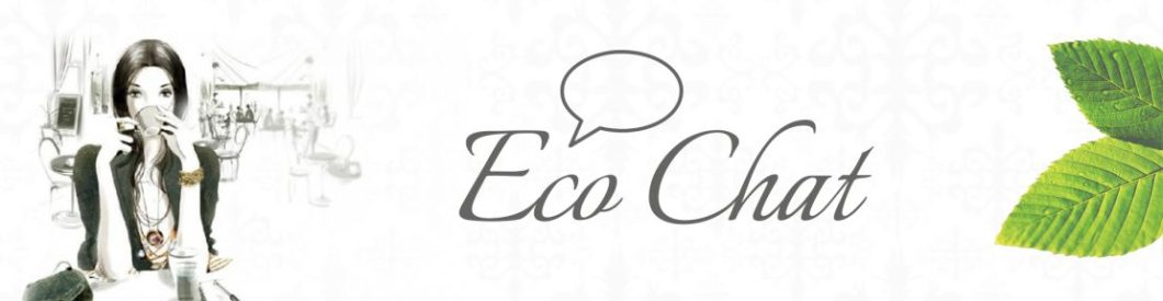eco chat