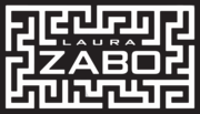 Eco Chat | UK Designer Laura Zabo Creates Eco-Friendly Fashion with Upcycled Tyres 6