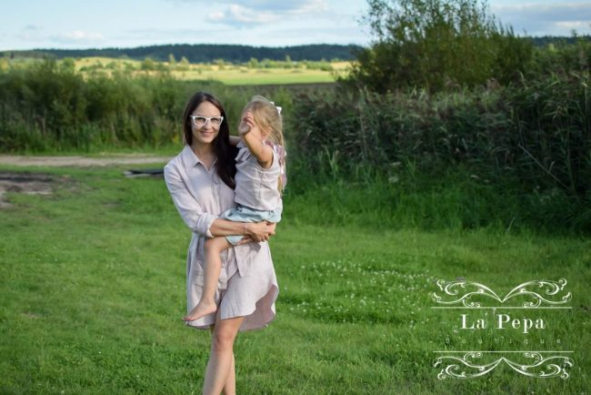 Eco Style   Linen Clothing - a Must Have for Summer