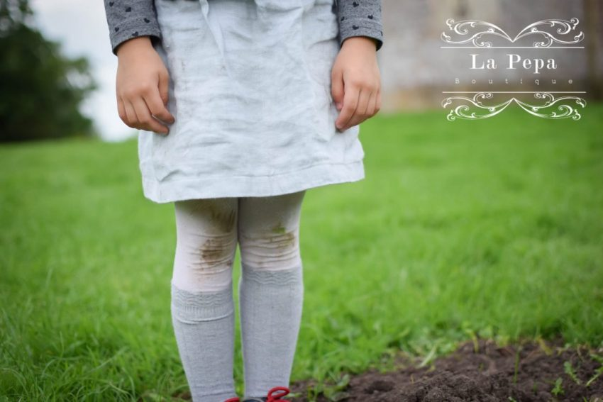 Your Guide to Ethical Kids Wardrobe 8
