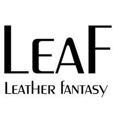 Eco Chat | LeaF - Upcycling Your Old Clothes into Fashionable Handbags 13
