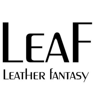"Review | Upcycled ""LeaF"" Backpack 18"
