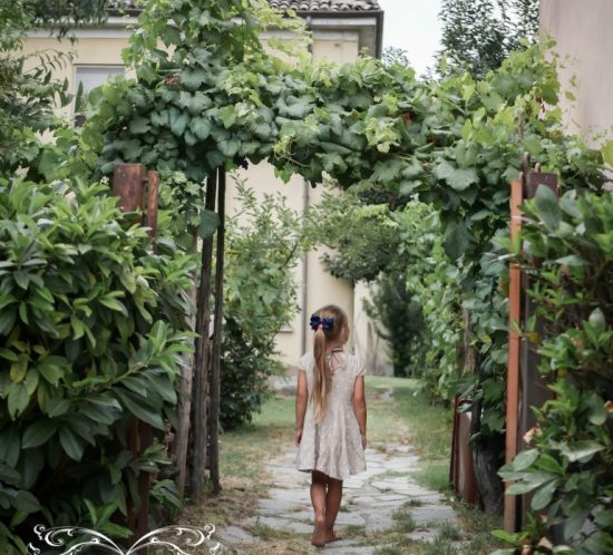 Travels | Slow Living in the Italian Village 7