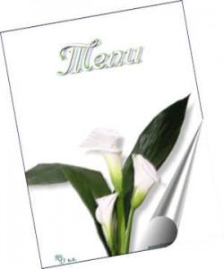 menu_clip