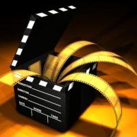 foto e video