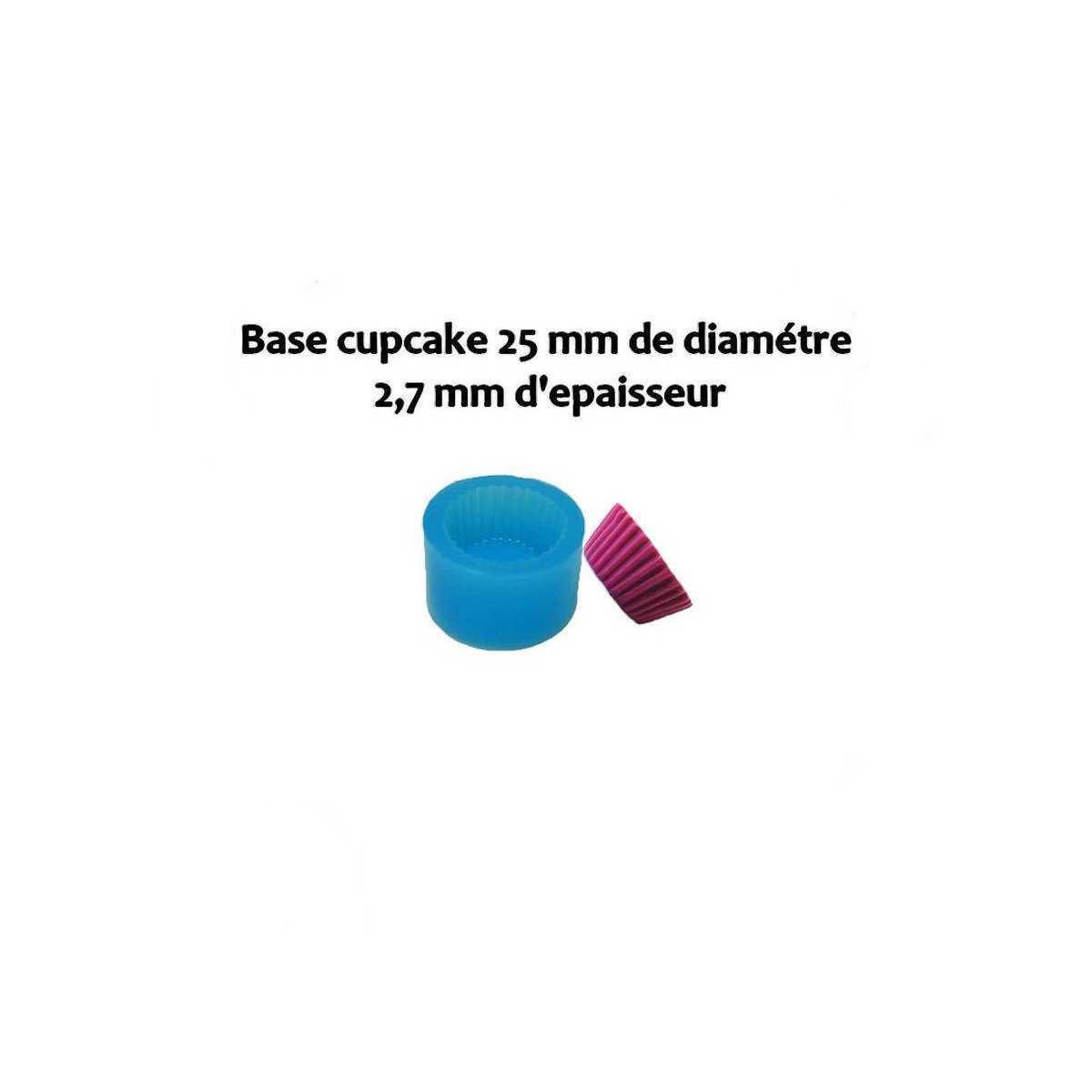 moule-base-cupcake-silicone-21-mm-pour-fimo