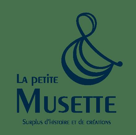 La Petite MUSETTE, Surplus d'histoire et de créations