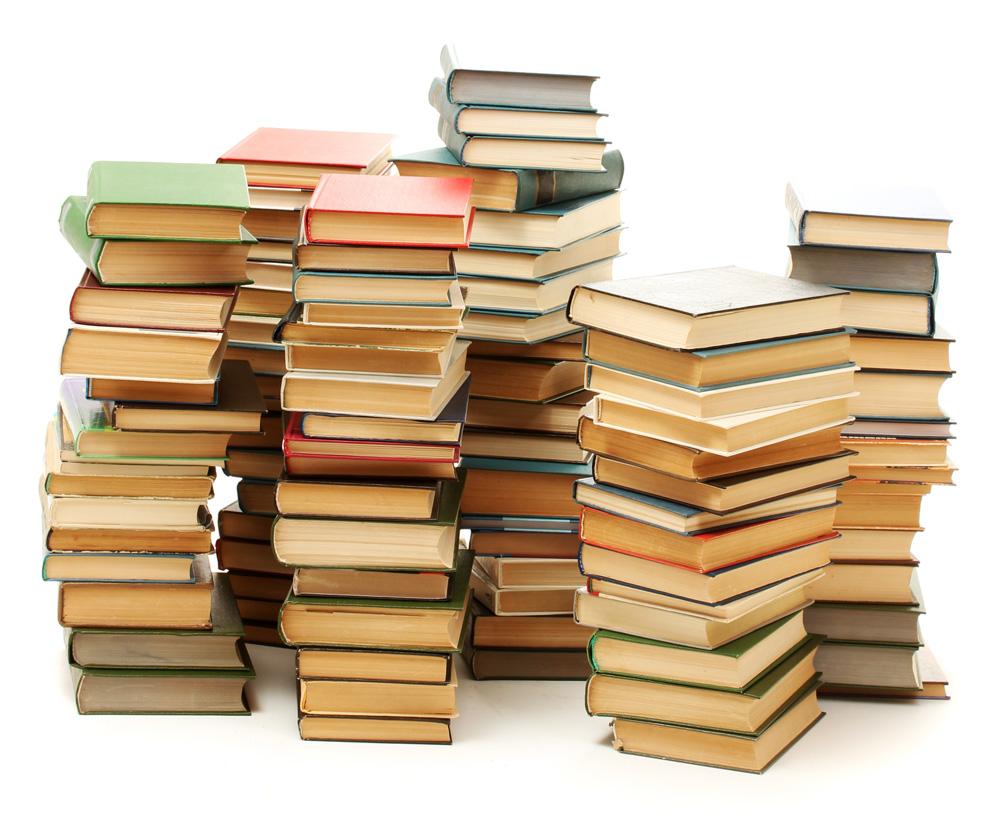 Foire aux livres samedi 4 juin ! - La Petite Rockette