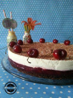 Torta od sira - Le Kolač