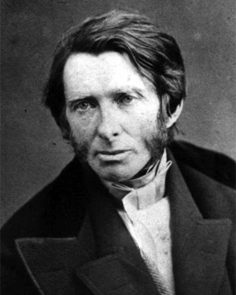 Ruskin | Lapham's Quarterly