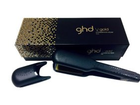 Ghd Gold Classic Styler Max_2