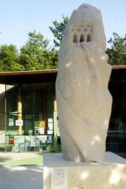 Antonella TIOZZO - 2012 : la culture de l'Italie du Nord