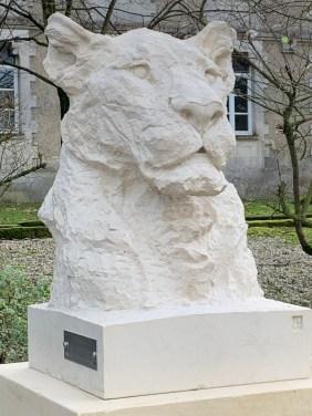 Jürgen Lingl Rebetez