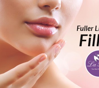 Lip Augmentation In MUMBAI