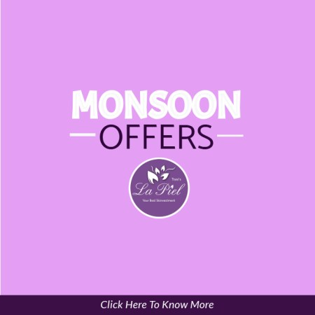 monsoon offers