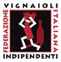 la pie tra del focolare expo vini e vignaioli indipendenti-03