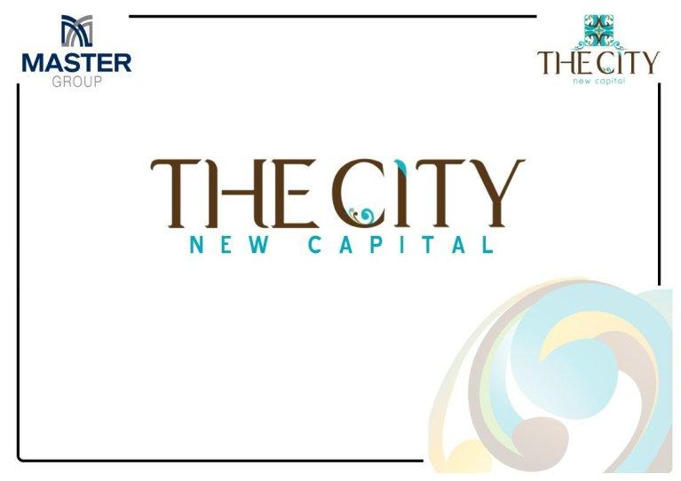The City New Capital