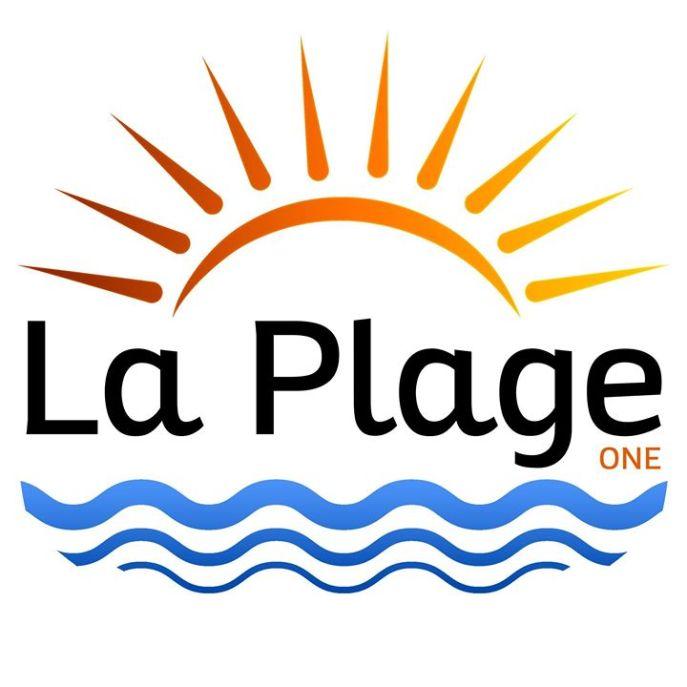 La Plage One