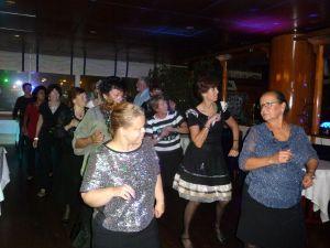 12_danses-endiablees_9octo2016