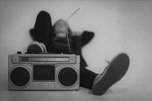jeune-musique-radio
