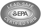 lead_safe_certified
